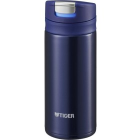 タイガー MMX-A021AI ステンレスボトル サハラマグ インディゴブルー