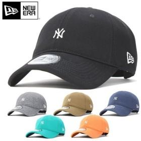 ニューエラ キャップ 帽子 9THIRTY COLOR SWEAT