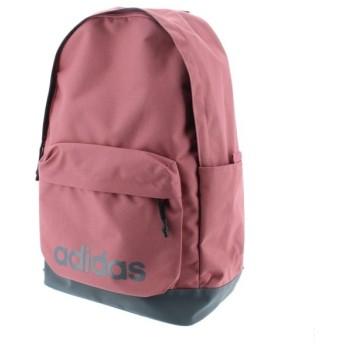 adidas アディダス リニアロゴバックパック 31L DM6147