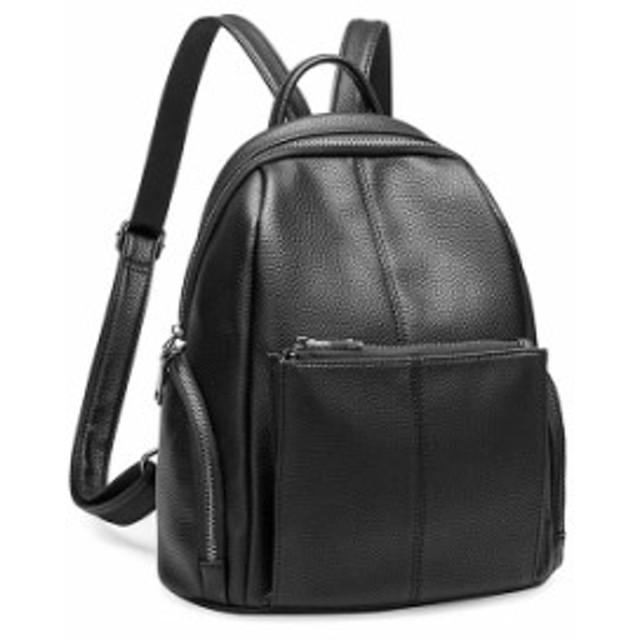 13df868d4cd3 リュック マザーズバッグ レディース 黒 かわいい 人気 防水 PUレザー バックパック 大容量 ビジネスバッグ