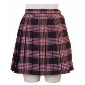 コスプレ スクールスカート 通学 スカート 制服 女子高生  ハロウィン 衣装