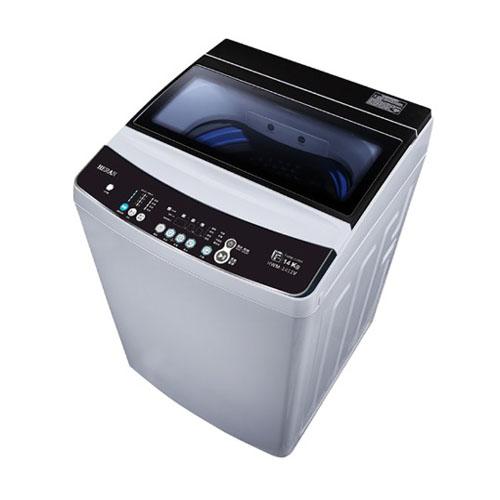 禾聯 HERAN  15公斤變頻洗衣機 HWM-1511V  ■ 脫水冷風乾功能  ■ 八大洗衣行程