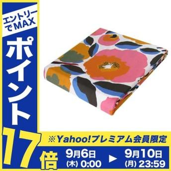 マリメッコ デュベカバー Rosarium ロサリウム 掛け布団カバー 掛け布団カバーのみ シングル 150×210cm 69409 130