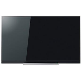 東芝55V型4Kチューナー内蔵液晶テレビREGZA55Z720X