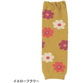 ecf526b2c7709 レインボースカイ 赤ちゃん靴下 ベビーブーティーソックス オクタニ ...