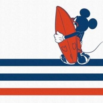 ミッキーマウス アートパネル ディズニー dsny-1806-05 Mサイズ 30cm×30cm lib-6304084s1 北欧/インテリア/セール/モダン/送料無料/激