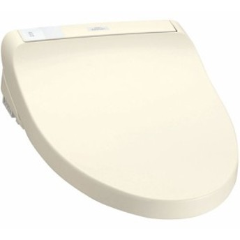 【即納・送料無料】TOTO 温水洗浄便座 ウォシュレット TCF8PM22 #SC1 パステルアイボリー