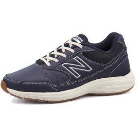 レディース SALE!new balance(ニューバランス) WW363 180363 NV5 ネイビー【ネット通販特別価格】 スポーツシューズ ウォーキング