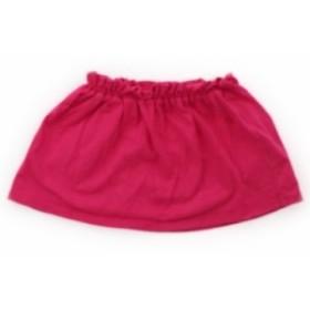 【ギャップ/GAP】スカート 95サイズ 女の子【USED子供服・ベビー服】(275311)