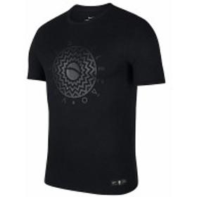 ナイキ:【US規格】CBF スクアッド S/S Tシャツ【NIKE SQUAD サッカー レプリカ チームシャツ】