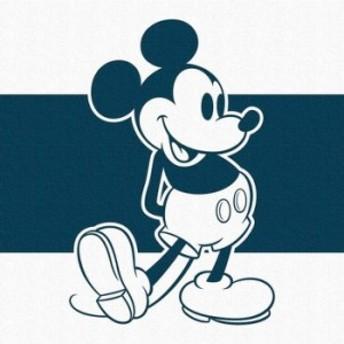 ミッキーマウス アートパネル ディズニー dsny-1806-06 Mサイズ 30cm×30cm lib-6304085s1 北欧/インテリア/セール/モダン/送料無料/激
