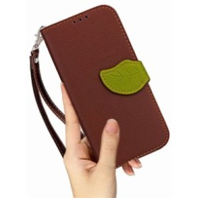 スマホケース galaxy note9 ケース 手帳型ケース galaxy note8 カバー アイフォン8 カバー 財布型ケース 可愛ケース 携帯ケース