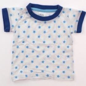38b43dfc0b882 ホットビスケッツ HotBiscuits Tシャツ・カットソー 90サイズ 男の子 ...