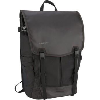 ティンバック2 バックパック エスペシャル・クアトロパック Black 40332001 (1コ入)