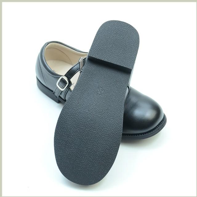 キッズシューズ - キッズフォーマル アプリーレ 子供服 靴 女の子 フォーマル 8890-0300 ワンストラップシューズ 17 18 19 20 21cm CHOPIN/ショパン