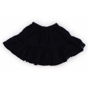 【ラブ&ピース&マネー/Love&Peace&Money】スカート 80サイズ 女の子【USED子供服・ベビー服】(269951)