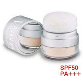 UVプルーフ ブリリアントルースパウダー 8g SPA50+ PA+++