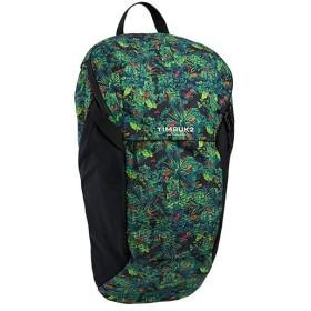 ティンバック2(TIMBUK2) ラピッドパック Rapid Pack Psycotropic 57634775 バックパック リュックサック カジュアル スポーツバッグ 鞄