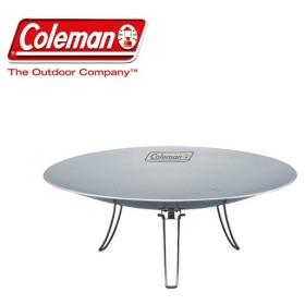 Coleman コールマン ファイアーディスクプラス 2000032516 【アウトドア/イベント/焚火】
