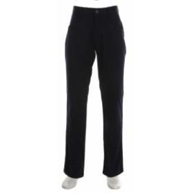 クランク(CLUNK)ゴルフウェア メンズ ストレッチ アンクル丈パンツ CLA0201T NVY (Men's)