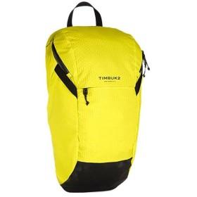ティンバック2(TIMBUK2) ラパイドバックアーマー Rapid Pack Armor Sulphur 171034285 バックパック リュックサック カジュアル スポーツバッグ 鞄