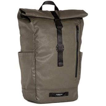 ティンバック2(TIMBUK2) タックパック Tuck Pack Mud 101533833 バックパック リュックサック カジュアル スポーツバッグ 鞄
