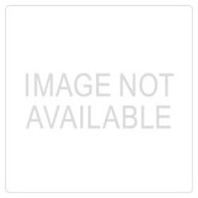 Charlatans UK シャーラタンズ / Different Days 輸入盤 〔CD〕
