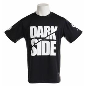 サッカージャンキー(soccer junky)DARK SIDE ドライTシャツ CP18234-2 (Men's)
