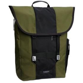 ティンバック2(TIMBUK2) スウィグ Swig Backpack Rebel 162036426 バックパック リュックサック カジュアル スポーツバッグ 鞄
