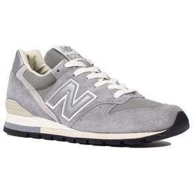 TOMORROWLAND / トゥモローランド NEW BALANCE 996 30th Anniv. model ML996