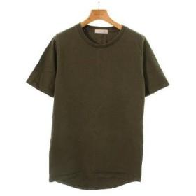 CALUX / キャラクス Tシャツ・カットソー レディース