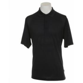 ゴルフィーノ(GOLFINO)ゴルフウェア メンズ superbreathable polo 2338014-580 (Men's)