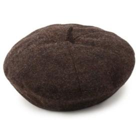 TAKEO KIKUCHI(タケオキクチ)MOONベレー帽[ メンズ ベレー ]