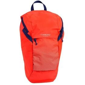 ティンバック2(TIMBUK2) ラピッドパック Rapid Pack Flare 57631218 バックパック リュックサック カジュアル スポーツバッグ 鞄