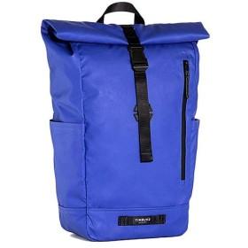 ティンバック2(TIMBUK2) タックパック Tuck Pack Intensity 101537434 バックパック リュックサック カジュアル スポーツバッグ 鞄