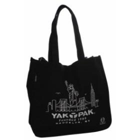 ヤックパック(YAK PAK)SHOULDER TOTE 8325304-90A (Men's、Lady's)