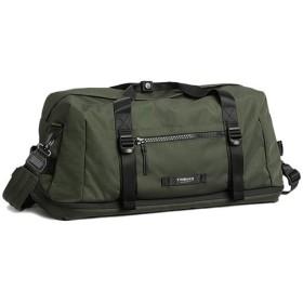 ティンバック2(TIMBUK2) トリッパー The Tripper Army Mサイズ 58946634 ダッフルバッグ バックパック 旅行 遠征 カジュアル スポーツバッグ 鞄
