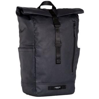ティンバック2(TIMBUK2) タックパック Tuck Pack Jet Black 101536114 バックパック リュックサック カジュアル スポーツバッグ 鞄