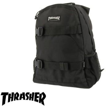THRASHER スラッシャー リュックサック メンズ THRF501