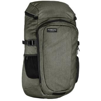 ティンバック2(TIMBUK2) アーマリーパック Armory Pack OS Moss 55231268 バックパック リュックサック カジュアル スポーツバッグ 鞄