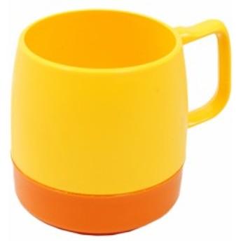 ダイネックス(DINEX)DINEX 8oz MUG CUP 2TONE 52DX (Men's、Lady's、Jr)