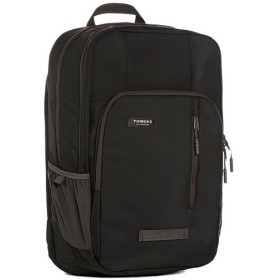 ティンバック2(TIMBUK2) アップタウンパック Uptown Backpack Jet Black 25236114 バックパック リュックサック カジュアル スポーツバッグ 鞄