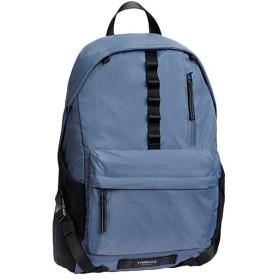 ティンバック2(TIMBUK2) コレクティブパック Collective Pack Slate 444036220 バックパック リュックサック カジュアル スポーツバッグ 鞄