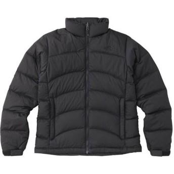 ノースフェイス THE NORTH FACE レディース アコンカグアジャケット Aconcagua Jacket 防寒 ウェア