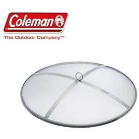 Coleman コールマン スパークシールドプラス 2000032517 【アウトドア/キャンプ/焚火/火の粉】
