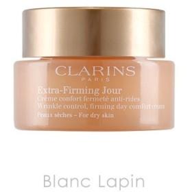 クラランス CLARINS ファーミングEXデイクリームSP ドライスキンタイプ 50ml [207538]