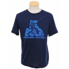 ミレー(Millet)BE BOLD MBE TS SS トップス 半袖 Tシャツ MIV01476-7313 別注 メンズ (Men's)