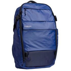 ティンバック2(TIMBUK2) パーカーパックライト Parker Pack Light Blue Wish Light Rip 531433615 バックパック リュックサック カジュアル スポーツバッグ 鞄