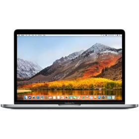 アップル Apple MacBook Pro MPXQ2J/A13インチ 2.3GHz デュアルコアi5プロセッサ 128GB スペースグレイ 新品 送料無料