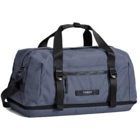 ティンバック2(TIMBUK2) トリッパー The Tripper Granite Sサイズ 58922422 ダッフルバッグ バックパック 旅行 遠征 カジュアル スポーツバッグ 鞄